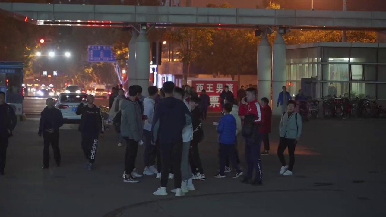 王汝恒复出!陈培东惊艳!山东西王男篮对阵天津精彩集锦!