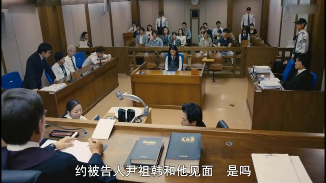 这是哪国的法律?高中女生被3人欺负,却有2人无罪释放!