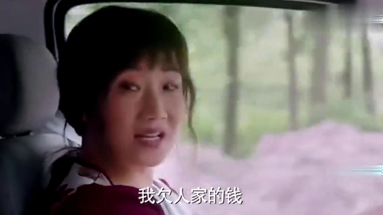雨欣嫌贫爱富,不愿读农村小学,妈妈:不上学去放羊啊!