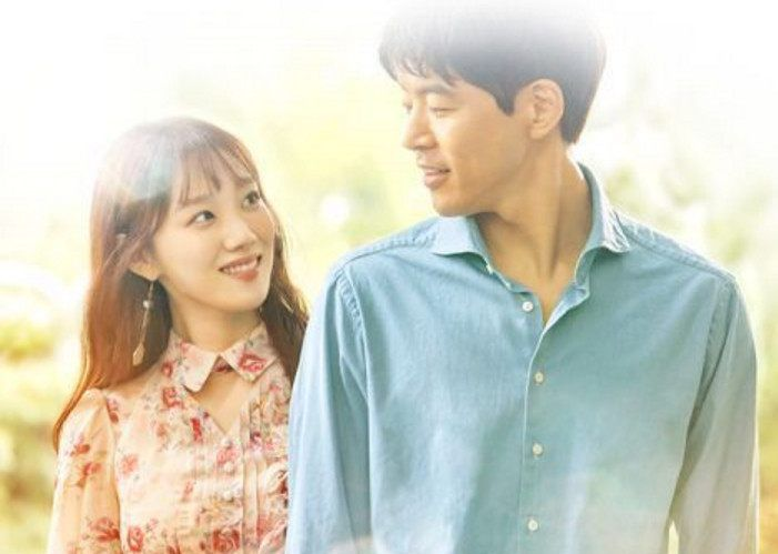 当下最受欢迎的4部韩剧:《花游记》第2,第1天天等着更新!