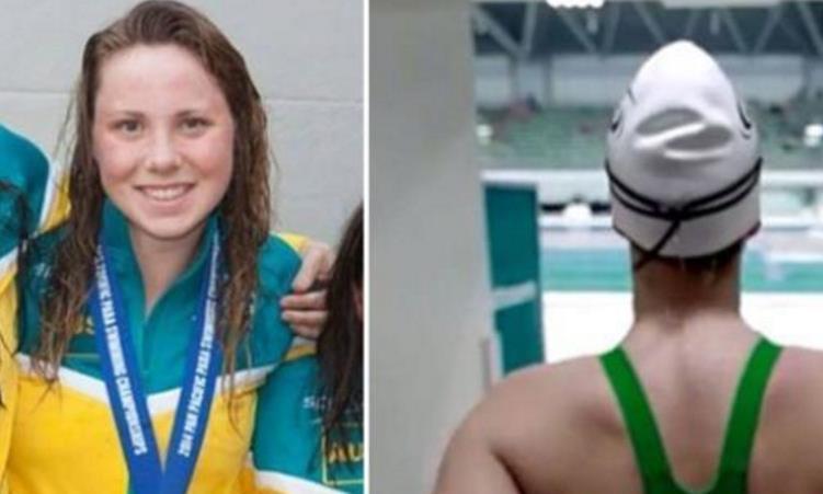 可怕!澳洲游泳队又曝丑闻,为了获胜故意加重运动员伤残程度