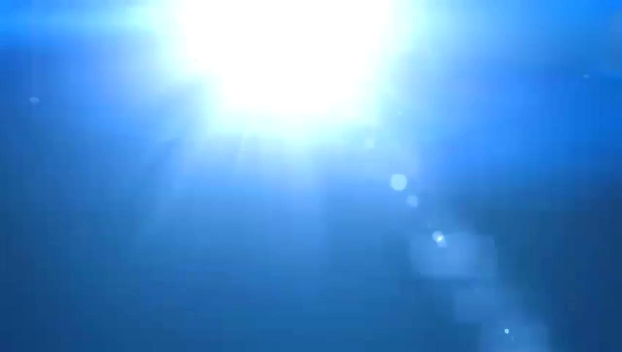视频:维特拉的兄弟?点评:长安铃木骁途