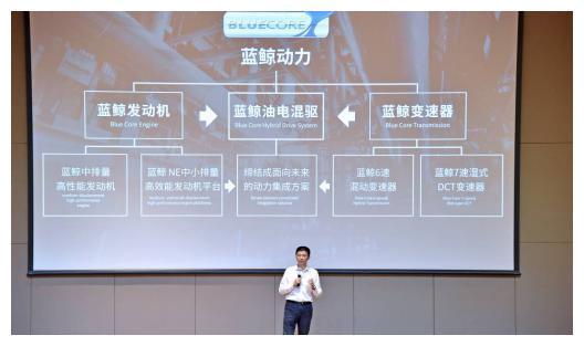 """蓝鲸稳航,无惧""""寒冬"""",长安系中国品牌6月环比增长18.9%!"""