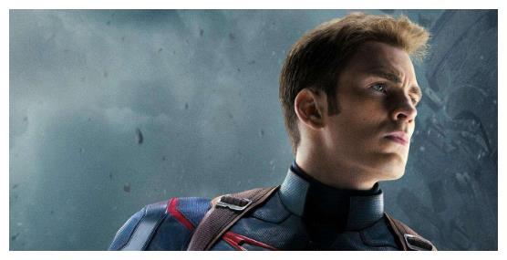 复联中最穷的超级英雄盘点,美国队长不在乎钱,他以前竟是小偷!