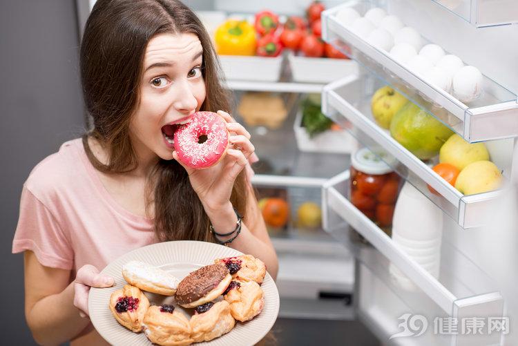 """医生想提醒你的5句话!人人怕癌,行动上却在""""喂养""""癌细胞"""