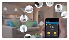 「专利解密」苹果无线通信技术:密集网络中提高VoIP性能