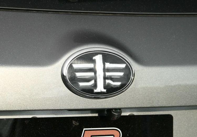 自信的国产车,8万,1.6L发动机,大家纷纷走向长安CS35