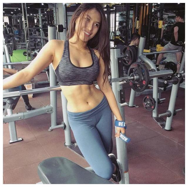 注重有氧训练和力量训练的结合