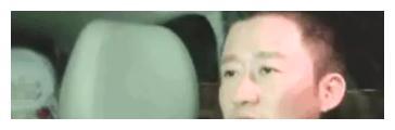 张翰转型成功后,鹿晗也愿0片酬参演《战狼3》,吴京6字回应