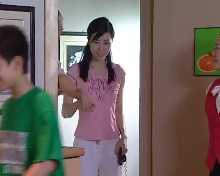 胡一统新交女友去吃饭,刘星花式拆台被撵回家,我笑喷