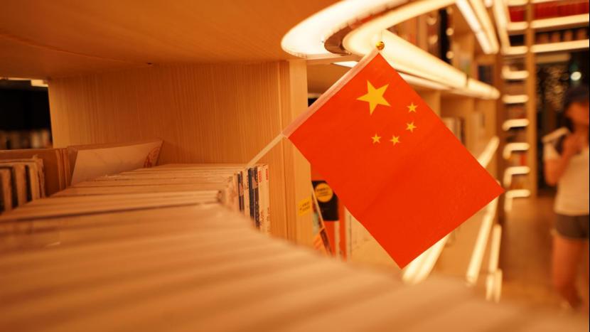 2019年中国GDP出炉!距离100万亿大关仅一步之遥,稳居世界第二