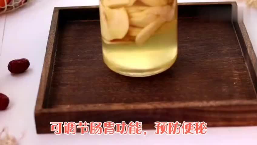 女性常喝的健康果醋怎么做教你从挑选食材开始详细做法解析
