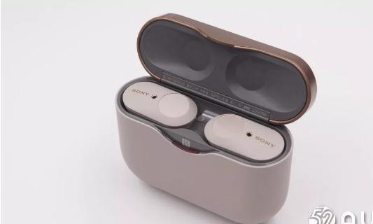 SONY最新TWS降噪耳机主控芯片曝光:首发络达AB155X