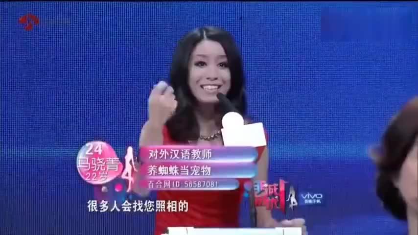 小伙开跑车上学还会开飞机居然还有香港女星助阵简直神豪啊
