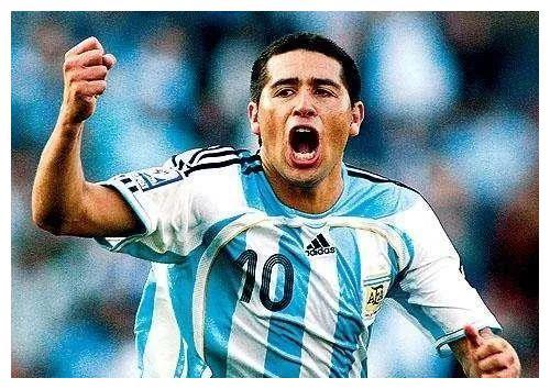 体迷窗之盘点阿根廷历史上10大巨星