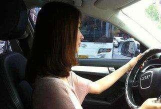 """为啥老司机常说掉头要""""三不踩""""?听完实情后,车主:太聪明了"""