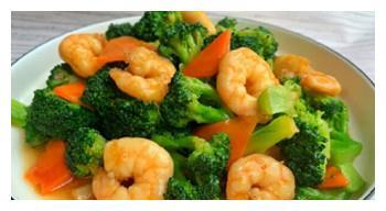 这道低脂快手菜,做好两会步骤,营养不掉价!