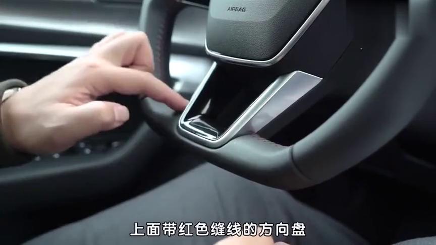 视频:奥迪a6l试驾视频欣赏,来看一下吧