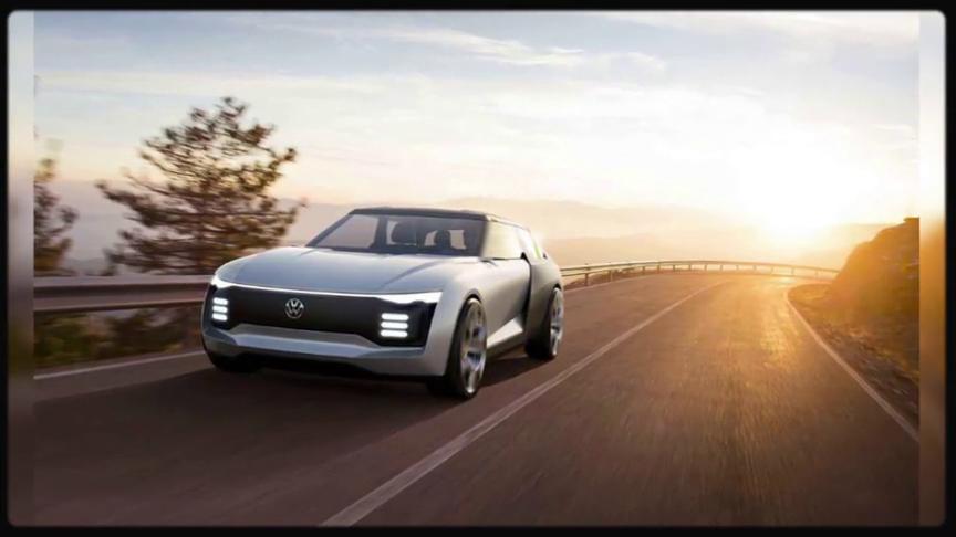电动车是汽车行业的退步,鼓吹电动车就是欺骗消费者,网友恕我直言