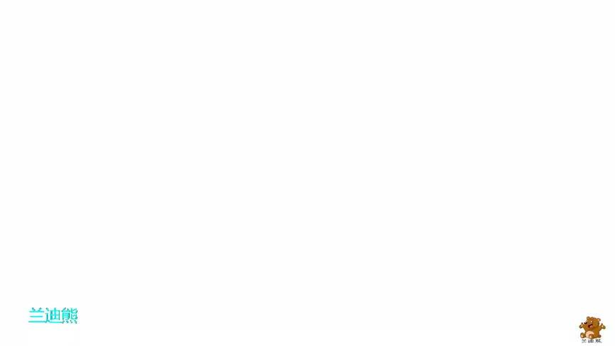 毁童年系列佩刀暴君1挑2大战雷欧兄弟到底是谁作死还不知道呢