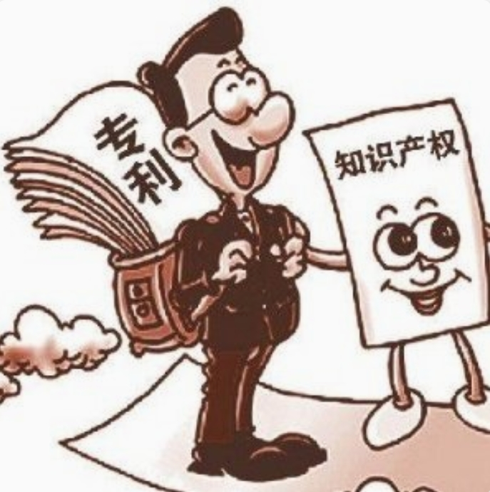 扩大激励数量提高激励标准 四川专利奖有了新变化
