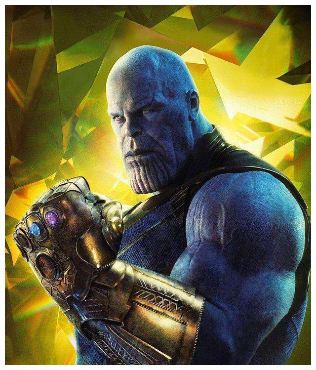 《复联3》中,为什么奇异博士不用时间宝石来夺得灭霸的手套?