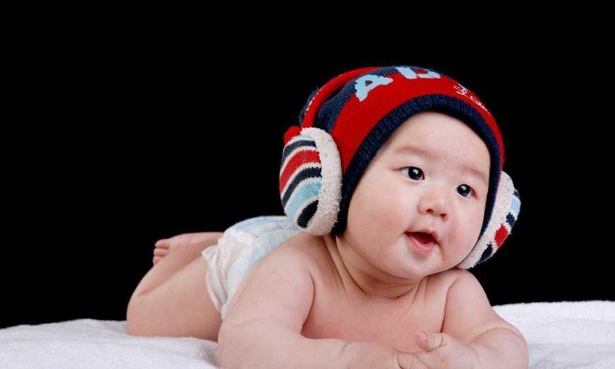 """孕早期少做这3件事,孕妈才能护卫宝宝,打赢""""怀孕这场战役""""!"""