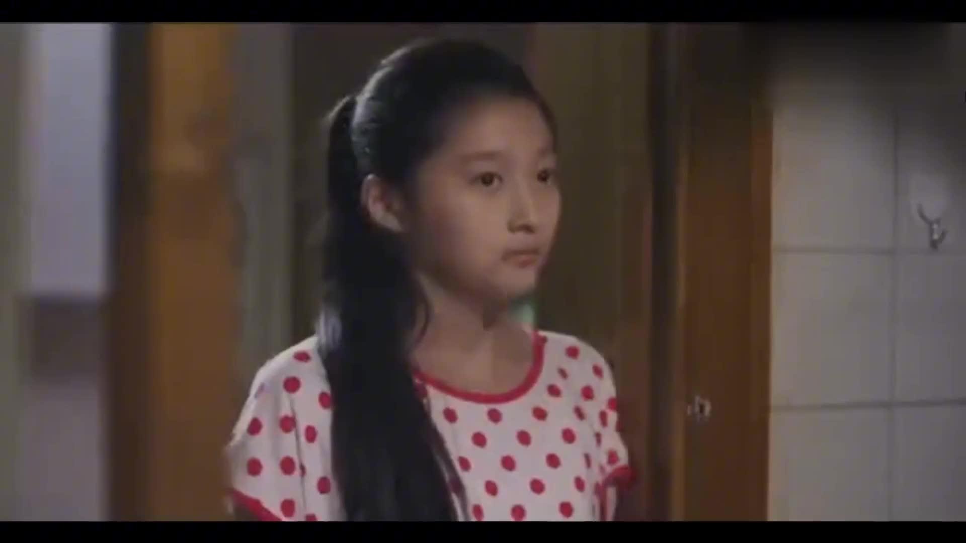 闫妮跟张嘉译吵嘴架简直像说相声,实在太逗了!