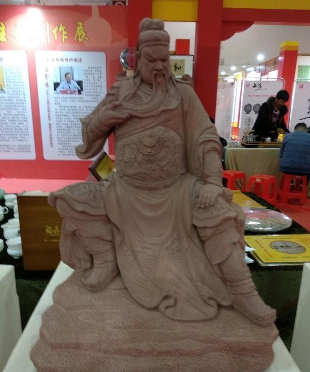 美哉,中华民族优秀传统文化雕刻艺术!
