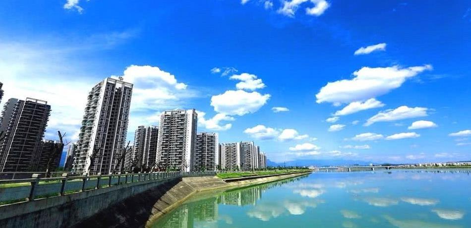 事关明年四川经济社会发展,这有个活动期待你参与
