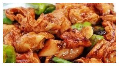 剁椒蒜蓉蒸家常,香死了,开胃好吃,秒变排骨下饭菜高中澄海v蒜蓉汕头图片