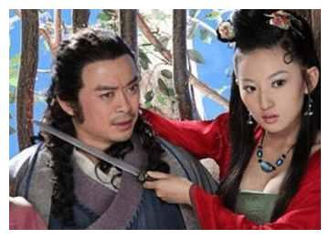 樊少皇三岁习武演戏,跑了十几年龙套,最终被甄子丹《叶问》捧红