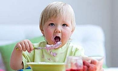 宝宝就是吃不胖?是孩子发育迟缓还是家长喂养不当?