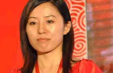赵丽颖郑晓龙合作新剧,翻拍《欢乐颂》作者作品,这次说啥都要追