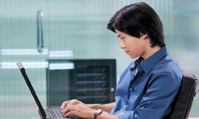 薪资月薪20k的程序员,苦学编程的历程,入行时候的经验奉上