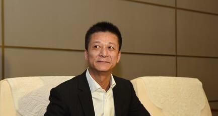 束昱辉居然被释放天津市市长澄清系谣言,权健案已入司法程序