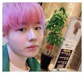 企业文化?全明星赛刘青松被喷惨,FPX其余选手帮忙重拳出击?