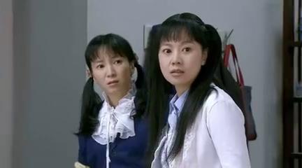 亲爱的第1集:郑坚被警察误抓,宝莉直接拿契税给郑坚,够霸气