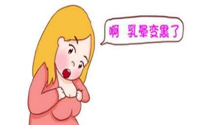 精子着床女人会有什么感觉?症状来告诉你
