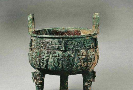 为什么青铜器的鉴定成为文物鉴定中最重要的一门学问?