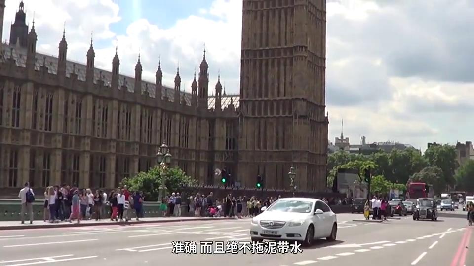 老司机在高速如何超车的?这些技巧新手要学会