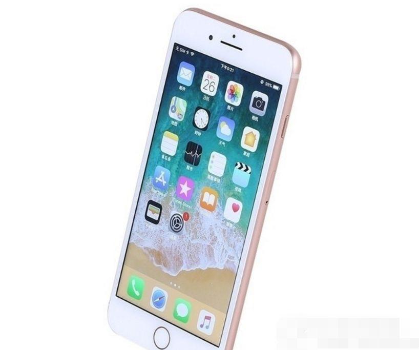 苹果iPhone 8 Plus性价比高吗?玩游戏发热吗?