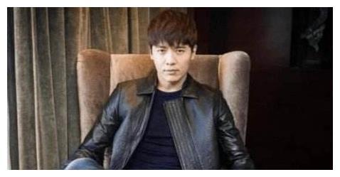 董璇主动上交护照后还能回国吗?听听王宝强律师如何分析?