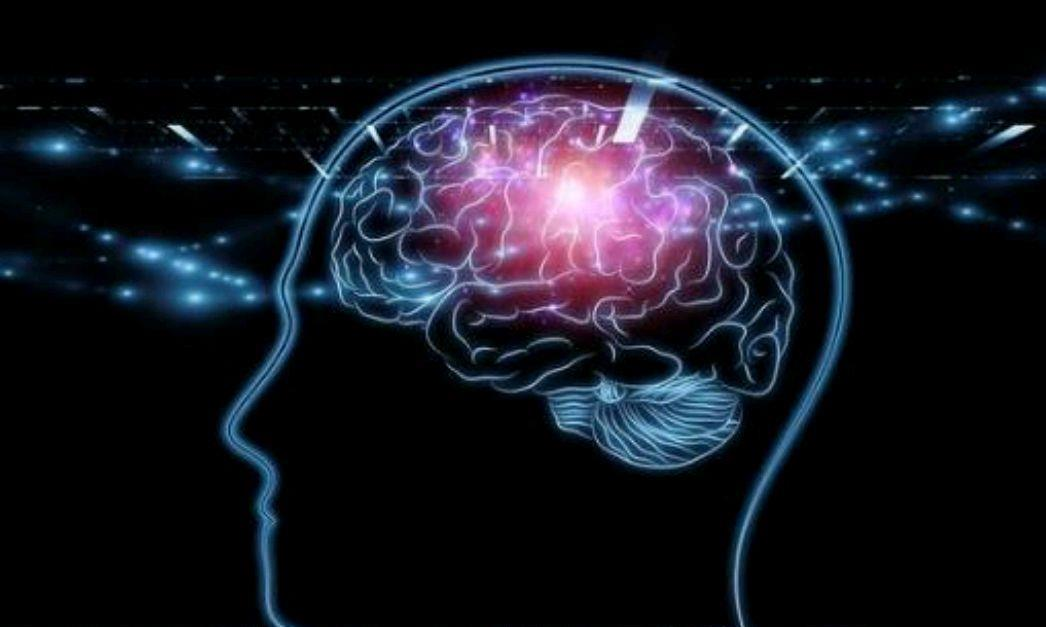 梦境是量子纠缠现象?平行宇宙与做梦有何联系?听听科学家怎么说