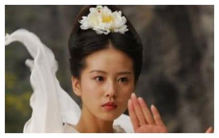 明星与经纪公司解约:刘诗诗让粉丝操碎心,而她伤透了杨幂的心!