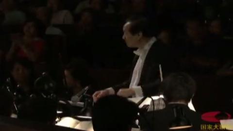 著名表演艺术家李维康演唱《谢瑶环》选段,咬牙关怕什么牛头马面