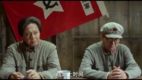 长征大会师:红军何去何从,大家产生分歧,你支持哪一种观点呢?
