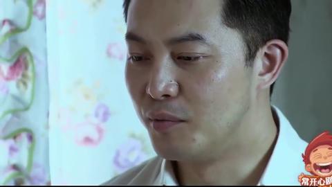 渗透:反击开始了 沙溢利用自己在军统的能量,开始反击李维恭