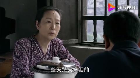 李国月和刘全有离婚,李母想让李国生帮忙劝和,真是够操心的
