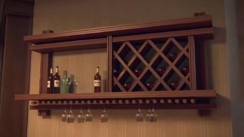 星学院:组长的酒还在,但星象仪不见了!